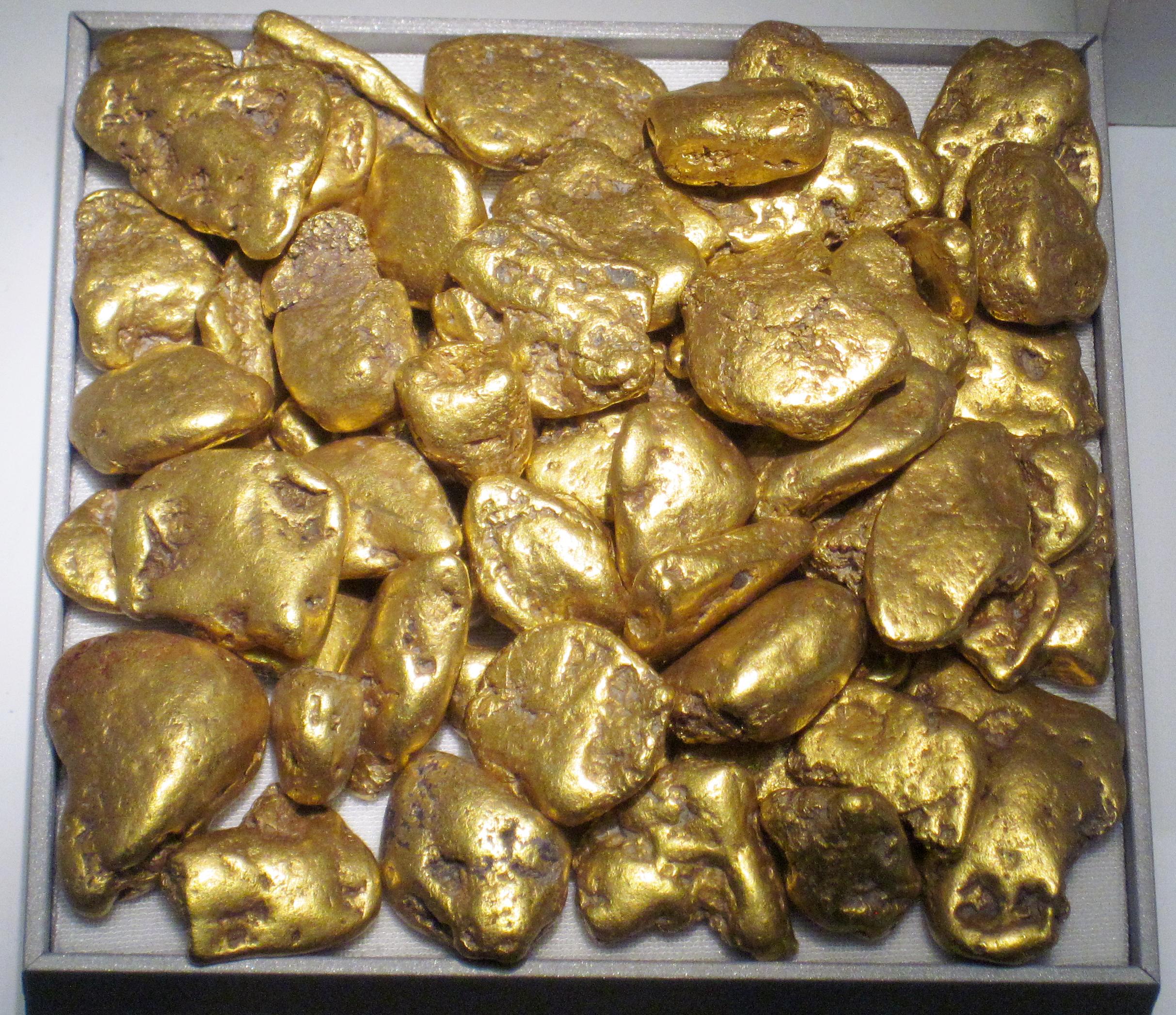 goud 585 prijs per gram