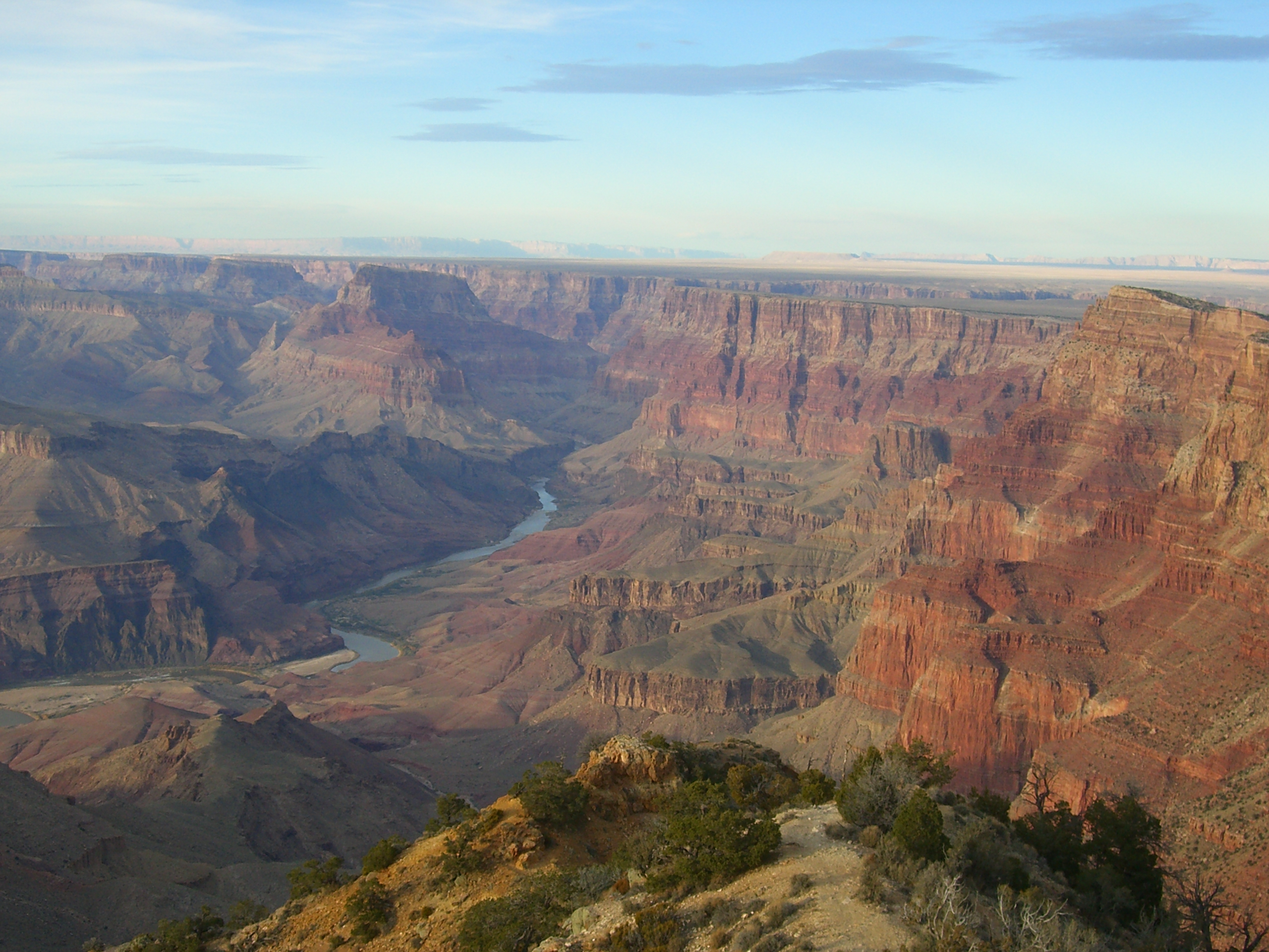 dating grand canyon Find out more about the history of grand canyon, including videos  archaeologists have discovered ruins and artifacts from inhabitants dating back nearly.