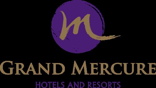 ficheirogrand mercure logo 2015png � wikip233dia a