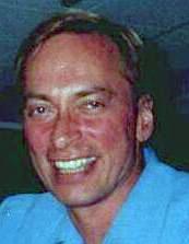 492fc413d0602 Doug Tracht - Wikipedia