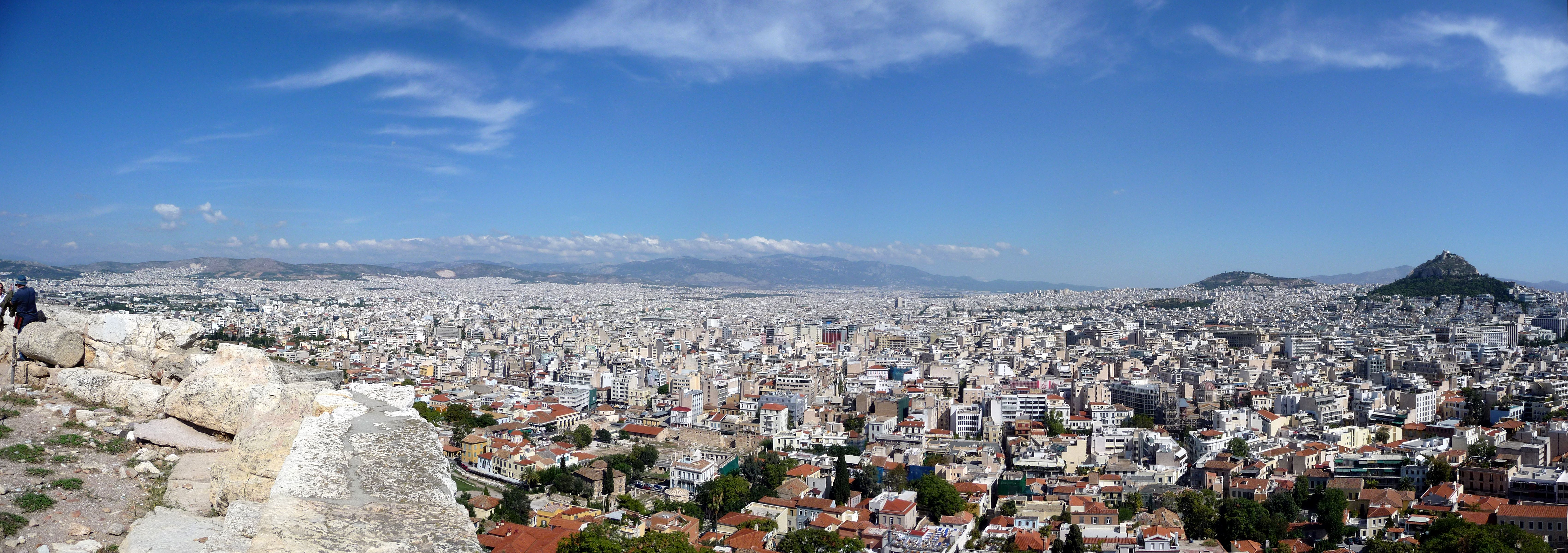 small-hold-al-athens