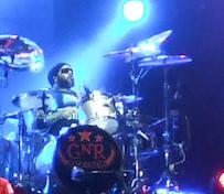 Guns N%27 Roses - Sofia (cropped).jpg