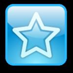 File:HILLBLU stella.png
