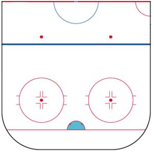 Championnat Du Monde De Hockey Sur Glace 2019 Wikipédia