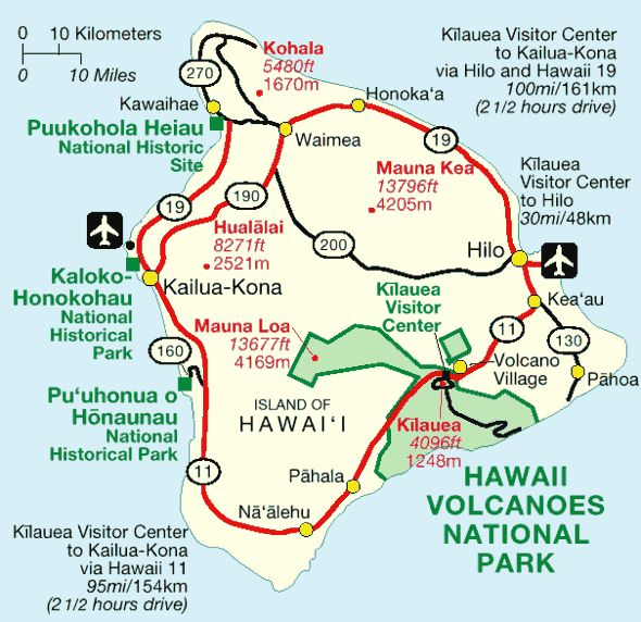hawaii national park latin dating site Top 10 national and state parks in hawaii  hawaii volcanoes national park  three temples, or heiau, dating from the 17th century,.