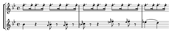 Haydn-83-I-second-theme.png