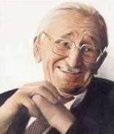 http://upload.wikimedia.org/wikipedia/commons/a/a6/Hayek.jpg
