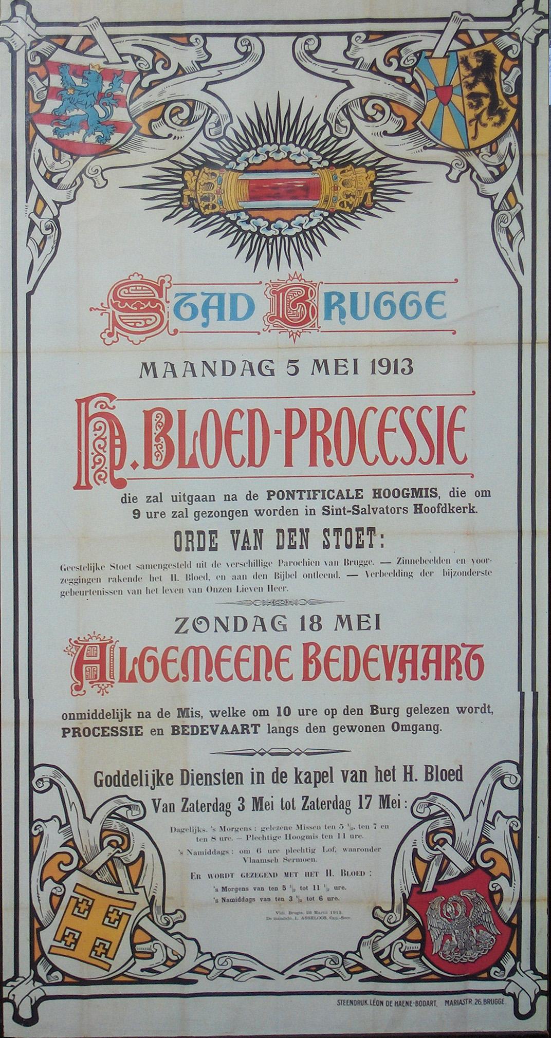 Heilig_Bloedprocessie1913.jpg