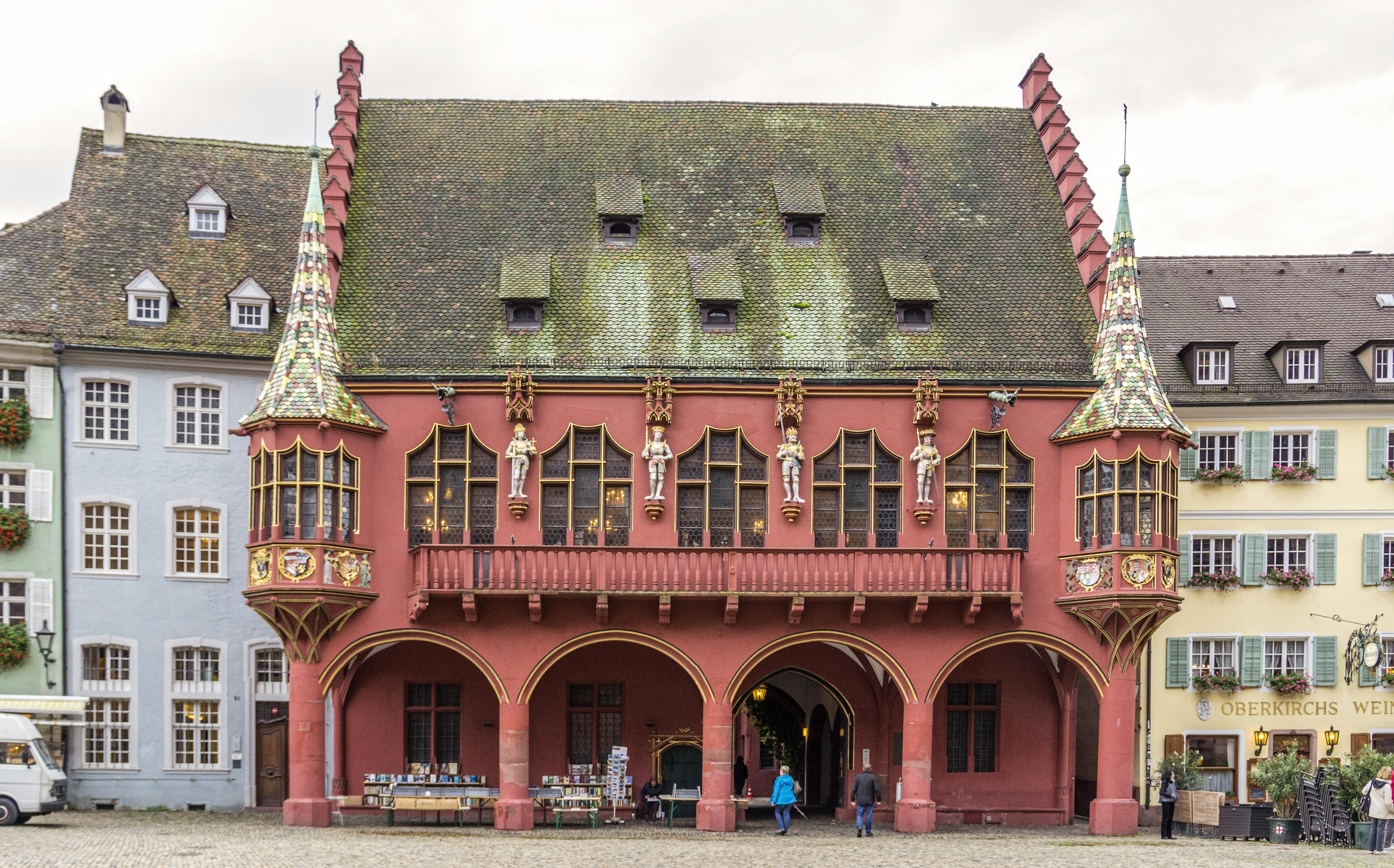 Freiburg partnersuche