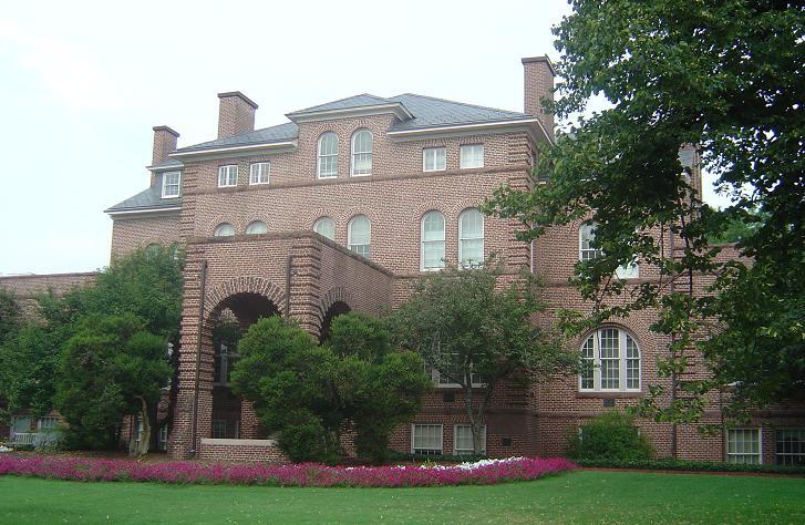 North carolina state university wikipedia for Nc wirtschaftswissenschaften