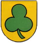 In der Maur Swiss-Austrian family
