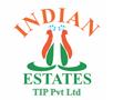 Indian Estates-TIP Pvt Ltd,..jpg