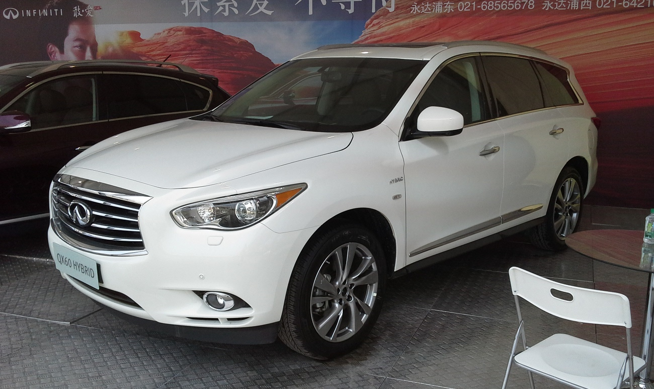 for az in specialty at tempe infiniti infinity motors hybrid arizona sale details inventory
