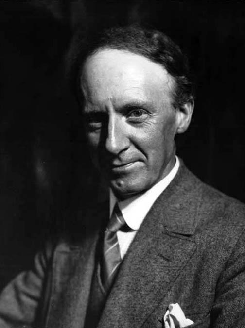 MacDonald, J. E. H. (James Edward Hervey)
