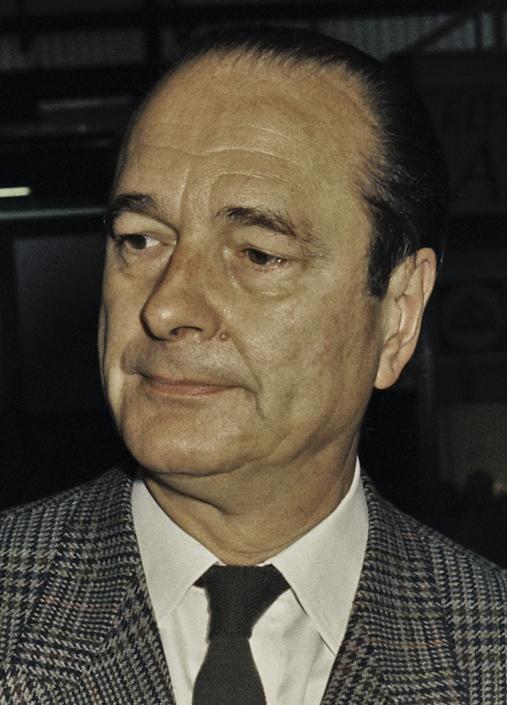 1993 French Legislative Election Wikipedia