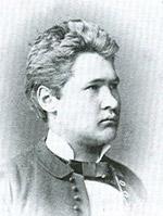 Jan Schmoranz (1857-1899).jpg
