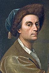 Johann Christian Fiedler