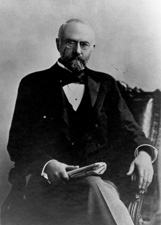 John B Henderson Wikipedia