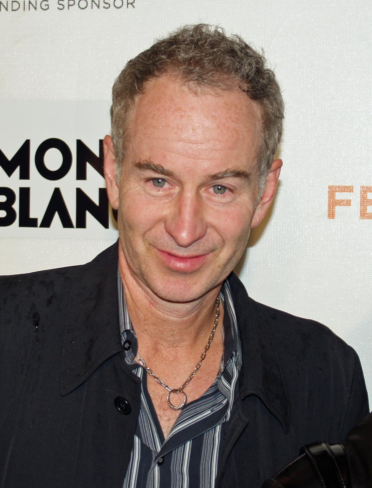 File:John McEnroe by David Shankbone jpg - Wikimedia Commons