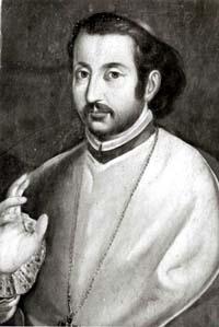 Den salige Johannes de Palafox y Mendoza (1600-1659)