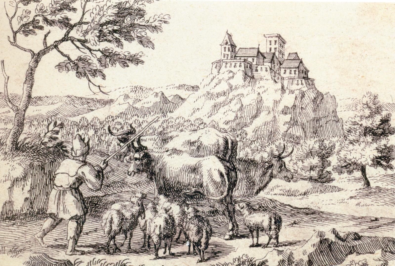 File:Justus van der Nypoort, 1686, Csesznek, cattle driver.jpg