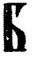 Karion Istomin's alphabet B - 04.jpg