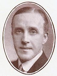 Foto 1930