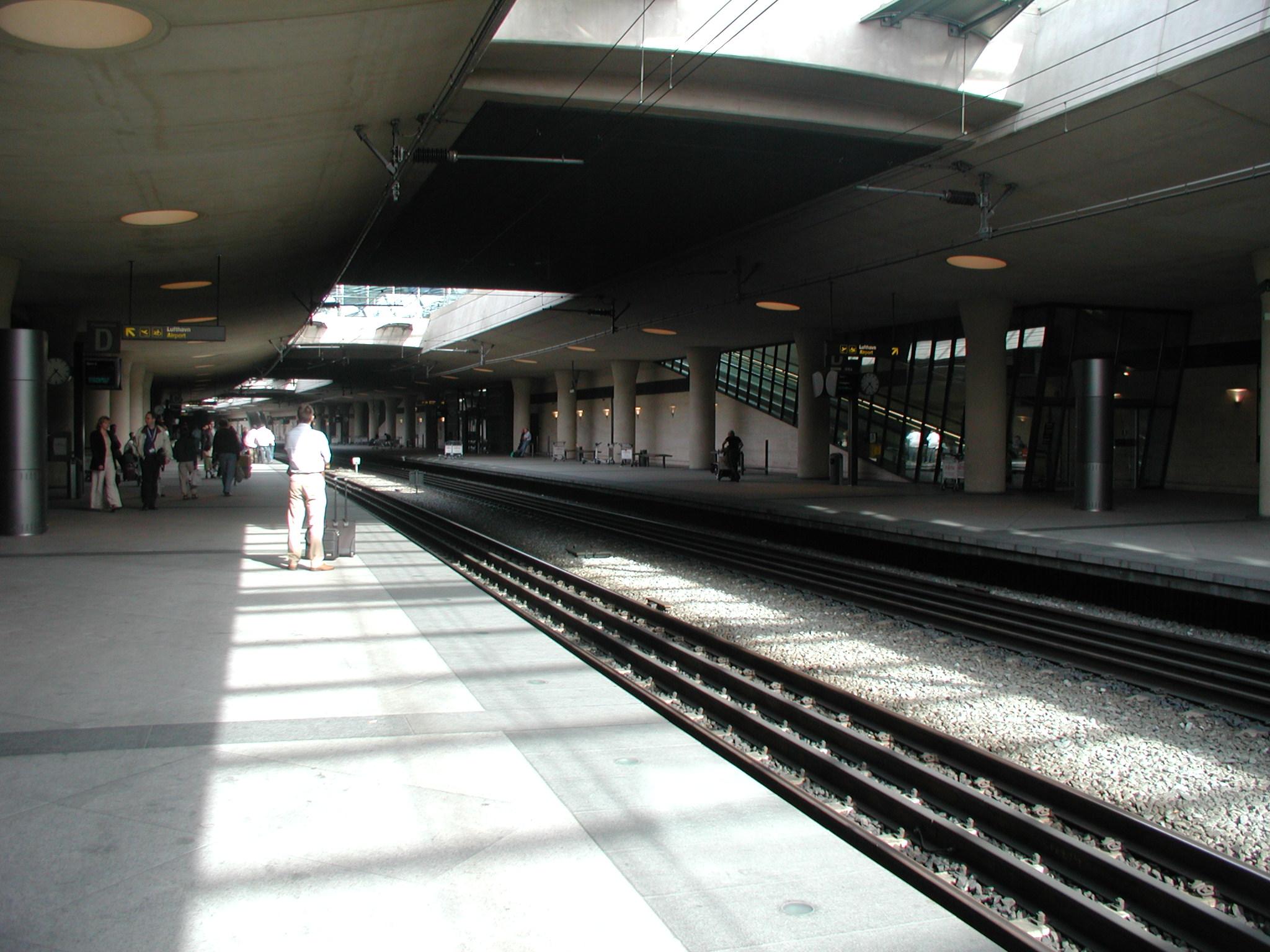 bedste bordel københavn bus til hamborg lufthavn