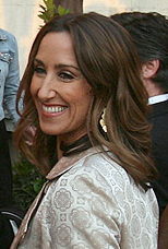 Kati Bellowitsch (Romy 2011).jpg