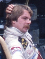 Keke Rosberg.jpg