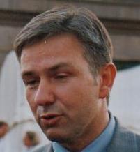 File:Klaus Wowereit.JPG