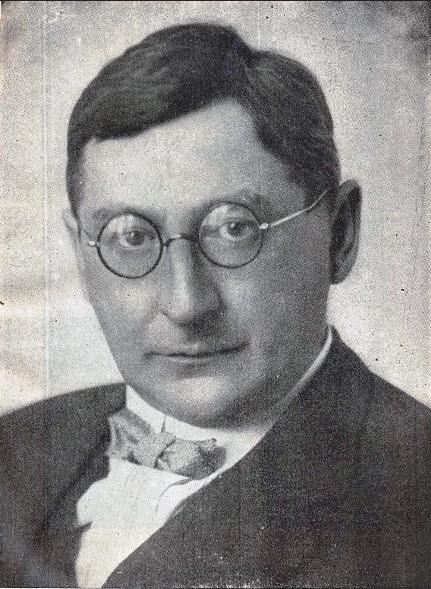 File:Klebelsberg Kuno.png