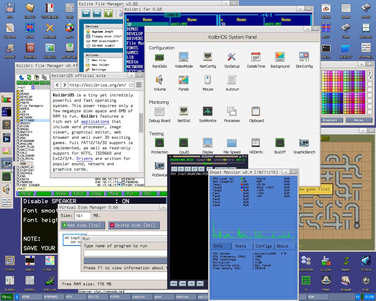 Software Design Anti-patterns - Coding Blocks