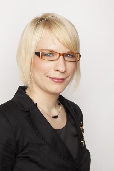 Soubor:Kristýna Kočí.jpg
