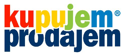 Filekupujemprodajem Logo 500png Wikipedia