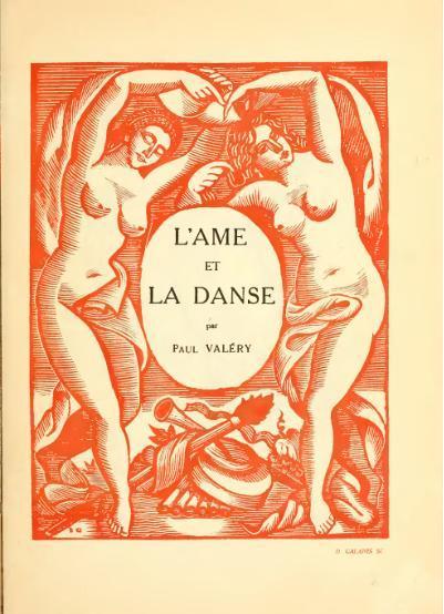 https://upload.wikimedia.org/wikipedia/commons/a/a6/L%27ame_et_la_dance.JPG