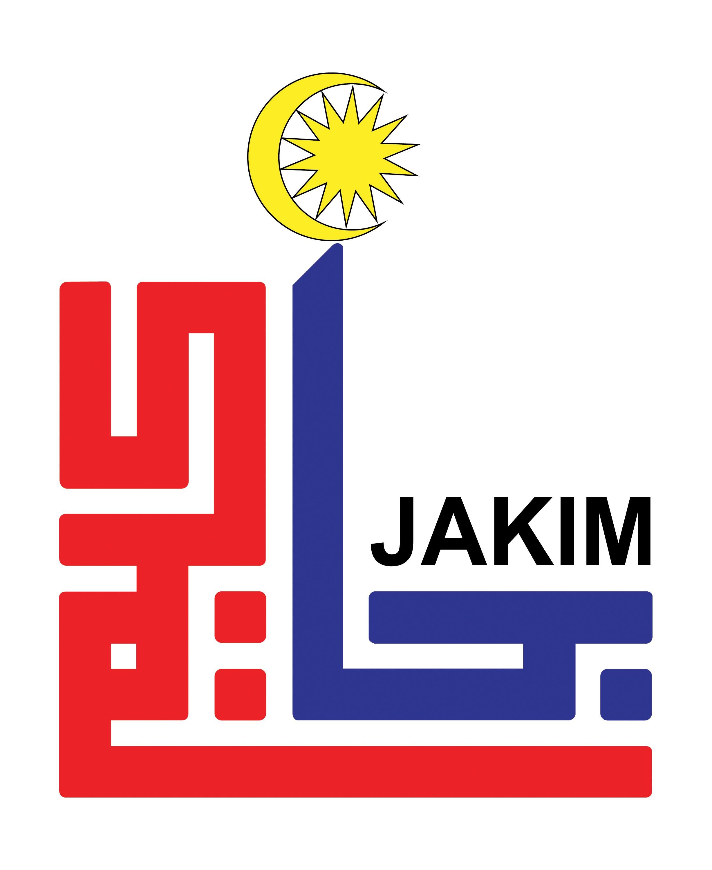 File:LOGO JAKIM - OUTLINE.png - Wikipedia