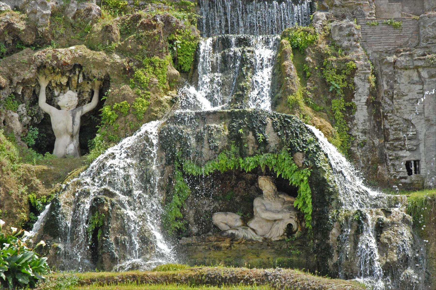 File la rometta tivoli 5868497139 jpg wikimedia commons for Jardin villa d este
