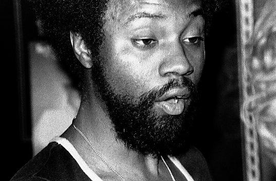 Lenny White – Wikipedia