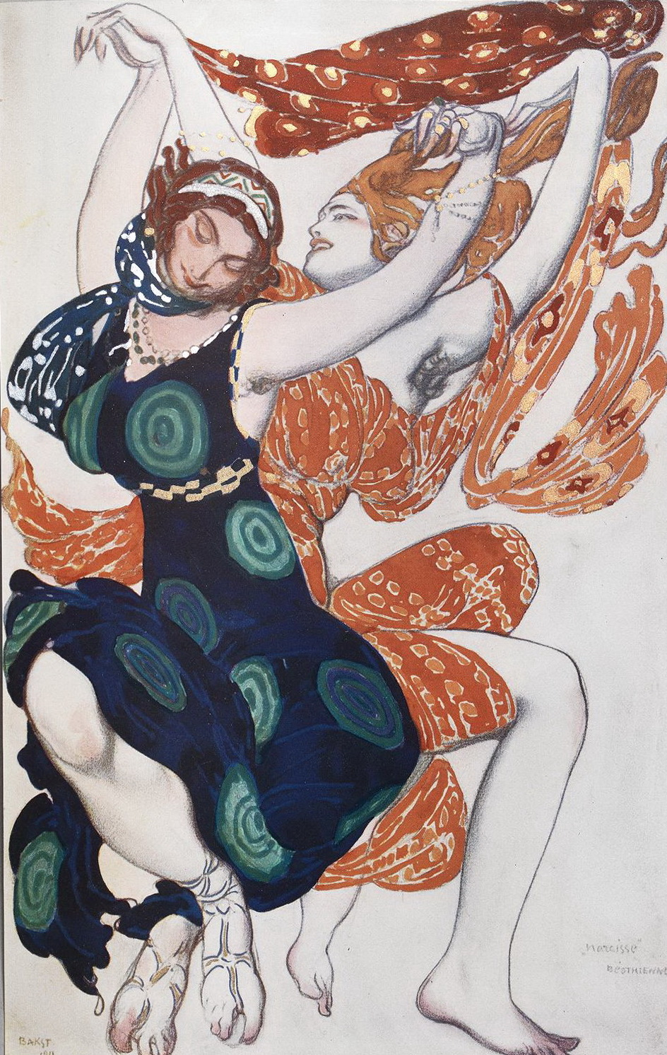 http://upload.wikimedia.org/wikipedia/commons/a/a6/Leon_Bakst_003.jpg