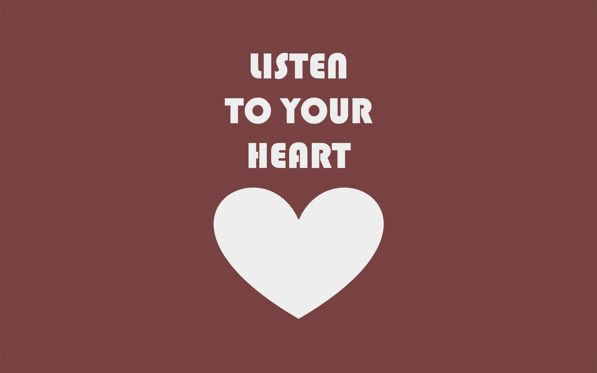 Filelisten To Your Heartjpg Wikimedia Commons