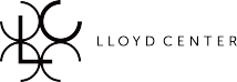 Lloyd Center logo