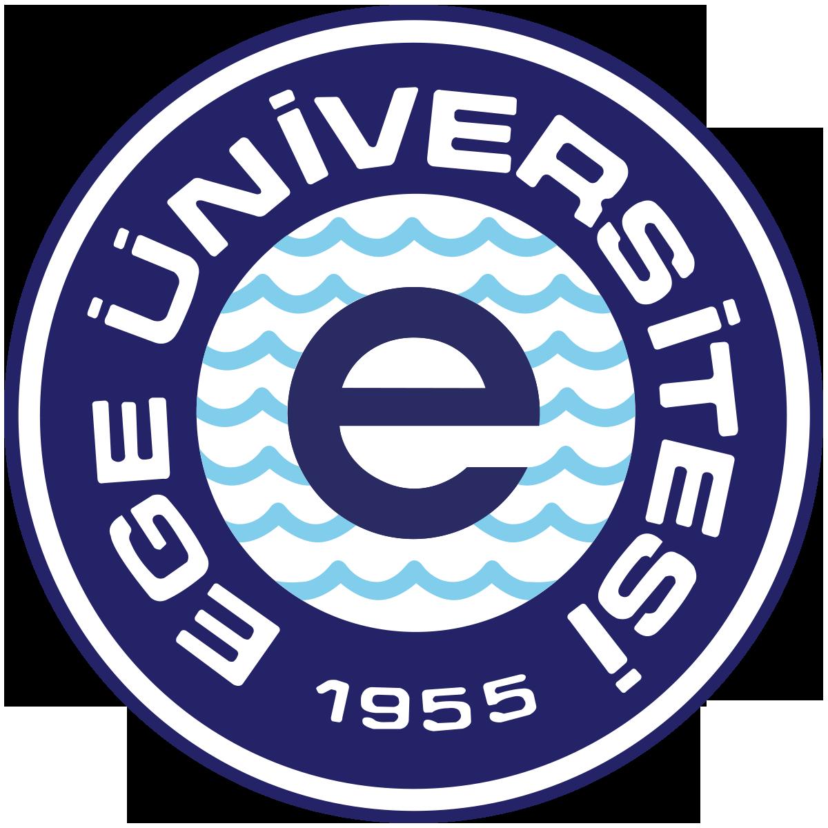 Ege University Wikipedia
