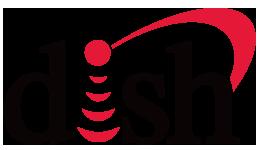 Resultado de imagen para logo dish