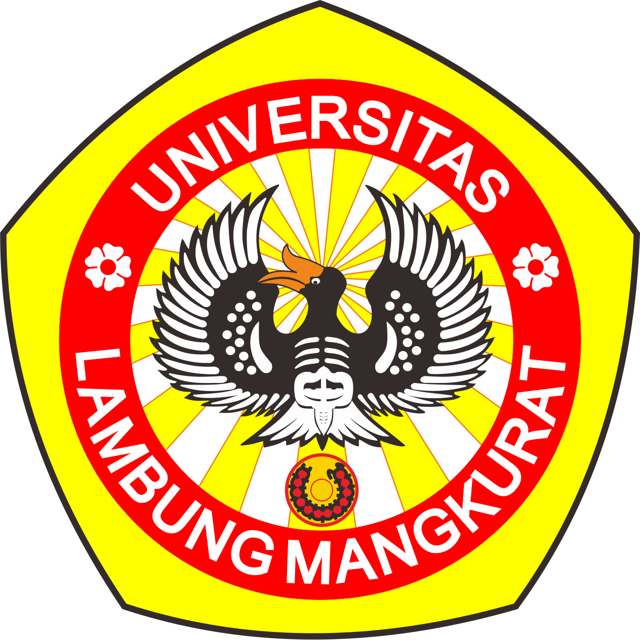 Universitas Lambung Mangkurat - Wikipedia bahasa Indonesia