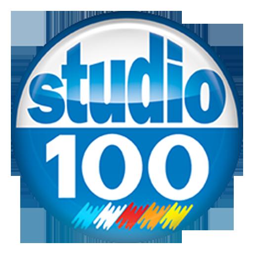 Logo dell'emittente
