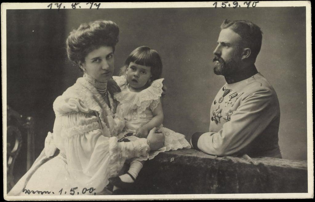 Luís de Saxe-Coburgo e Bragança.jpg