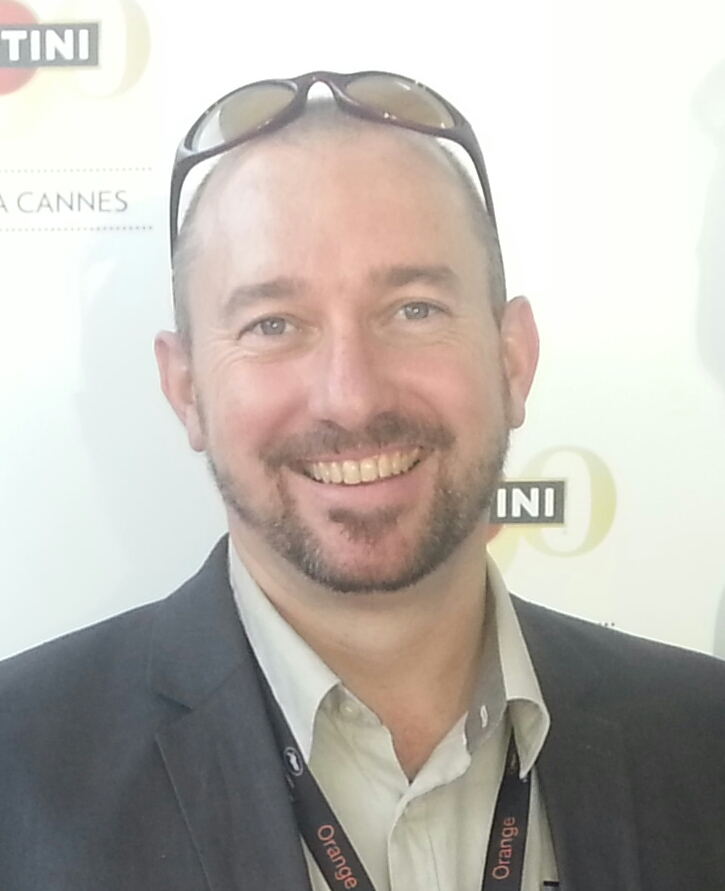Luc Fouliard Wikipedia
