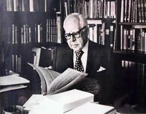Sánchez, Luis Alberto (1900-1994)