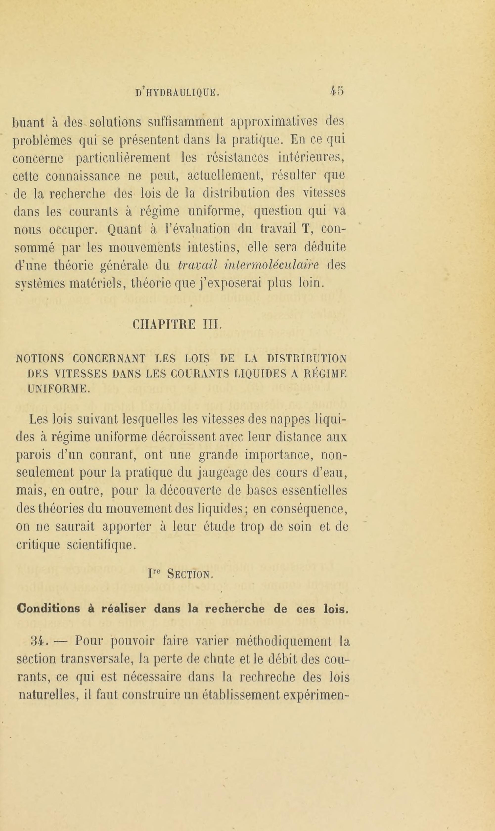 FileMmoires De La Socit Nationale Des Sciences Naturelles Et Mathmatiques Cherbourg Page